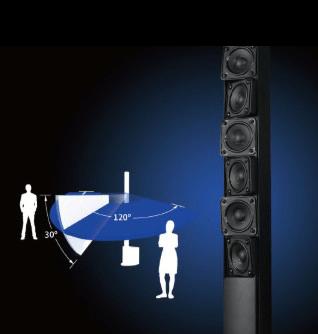 T1主動式1.1喇叭系統 2